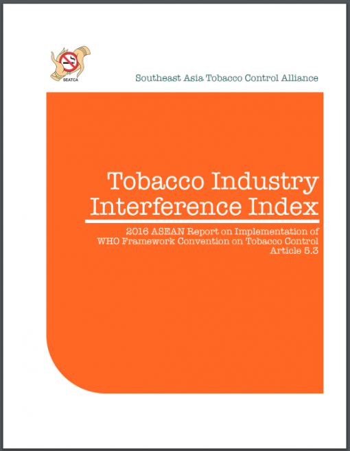 an analysis of the article brazil and the framework convention on tobacco control implications of gl Abstract assisting tobacco farmers to transition to non-tobacco alternatives is a key element of comprehensive tobacco control's end-game strategy and specifically required by the world health organization (who) framework convention for tobacco control (fctc.